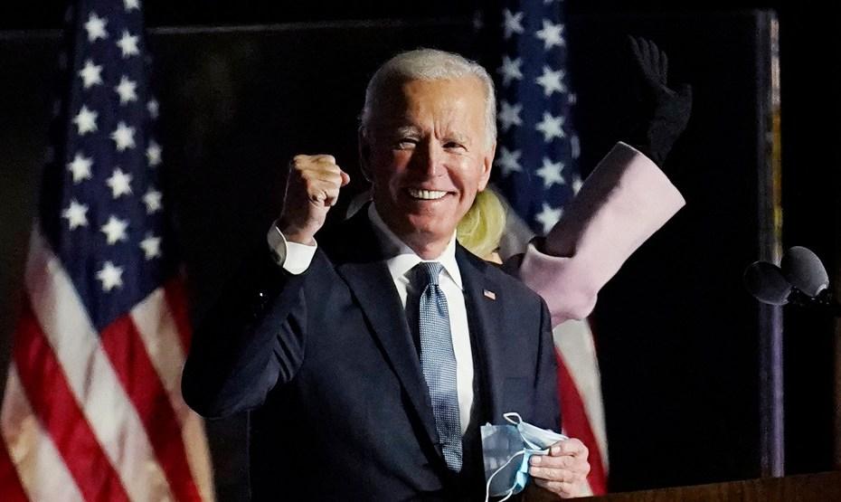 US ELECTION 2020, Joe Biden, America president, president Joe Biden, US President Joe Biden,