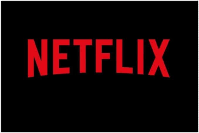 Netflix to offer free subscription in India, Check dates here