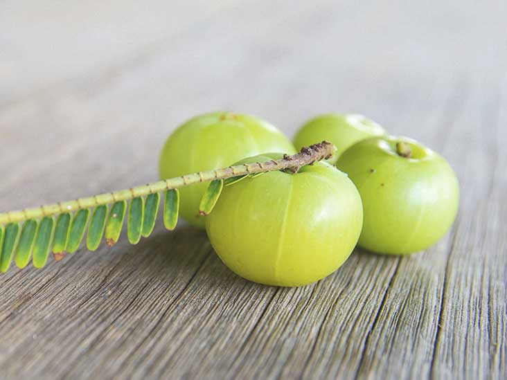 nothing-better-than-gooseberry-for-healthy-skin-and-long-dark-hair-48613