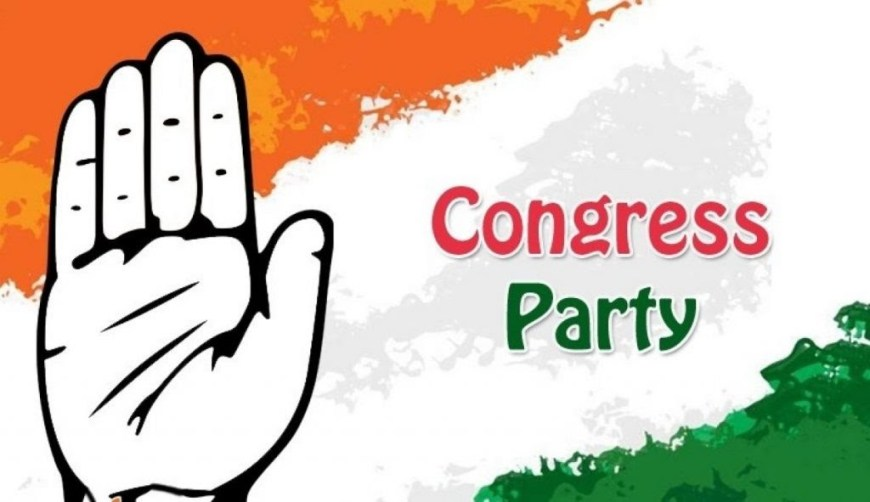 Congress party targets Modi government over Coronil