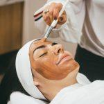 Skin Care Tips: Aloe Vera कब और कैसे उपयोग करना चाहिए