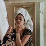 Skin care tips: ग्लोइंग स्किन के लिए वरदान है ये चीज, ऐसे करें इस्तेमाल