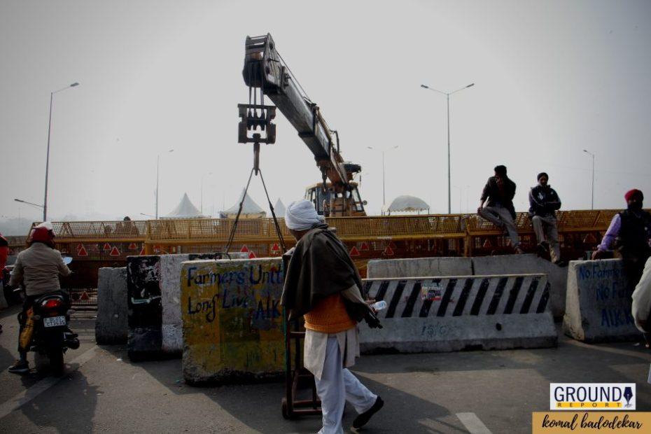 kisan andolan pics kisan andolan photographs kisan andolan picturs 26 January 2021 singhu border, gazipur border, delhi border,farmers protests, farmers pared,