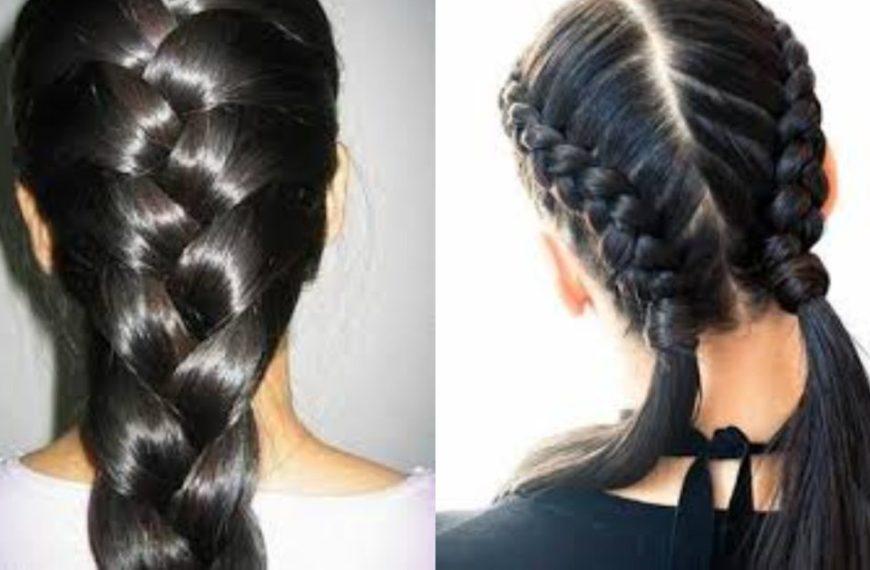 किचन में रखी इस चीज से बाल हो जाएंगे इतने काले, घने और लंबे, ऐसे करें इस्तेमाल