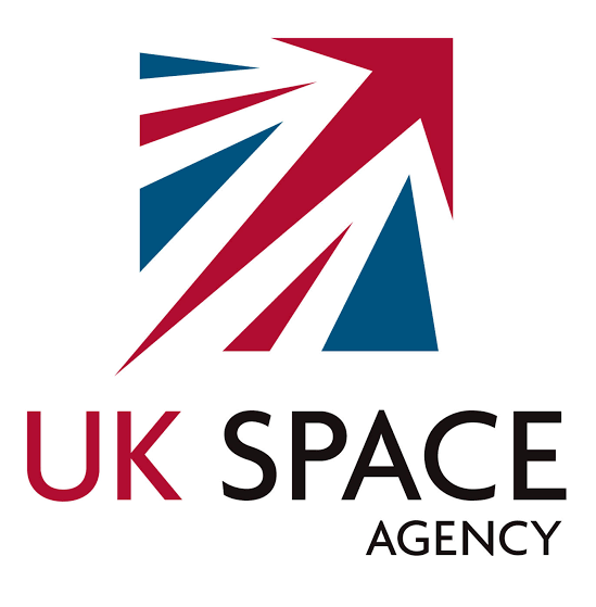 J&K, UK space agency join hands on impact-based flood forecasts