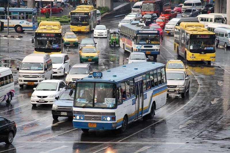 Union Budget 2021: Private vehicles older than 20 years to be scrapped