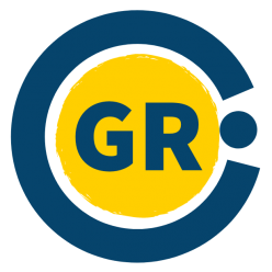 Ground Report