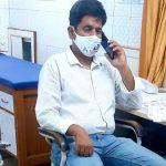कौन है Oxygen Man, Coronavirus से जूझ रहे लोगों की कैसे बचा रहा जान?