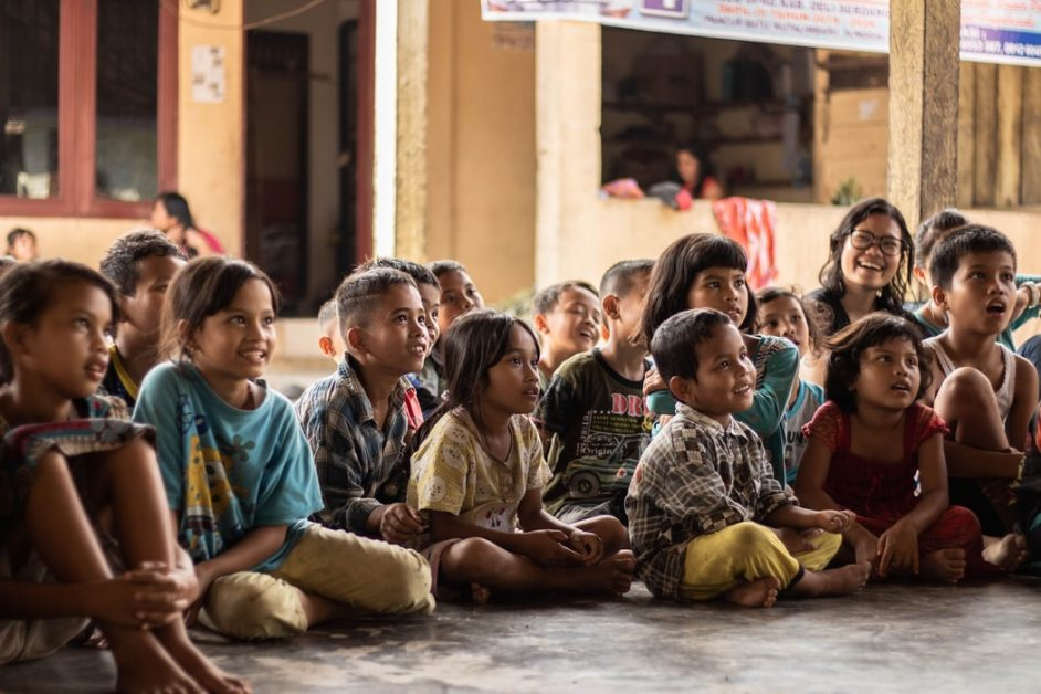 Removal of poverty and hunger, gender equality key priorities for urban Indians: Survey
