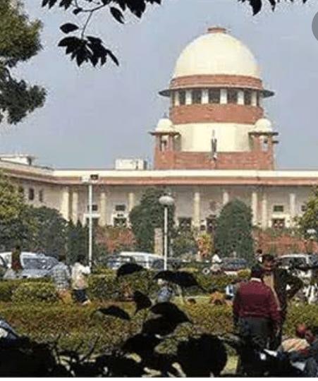 Pegasus case: Central govt refuses to file affidavit in Supreme Court
