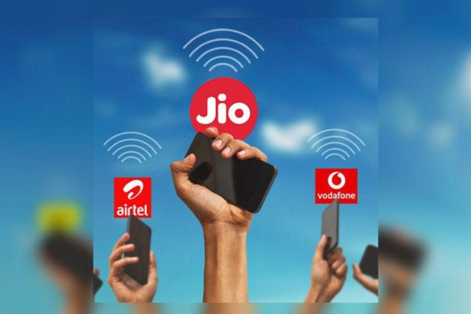 jio new data plans 2021