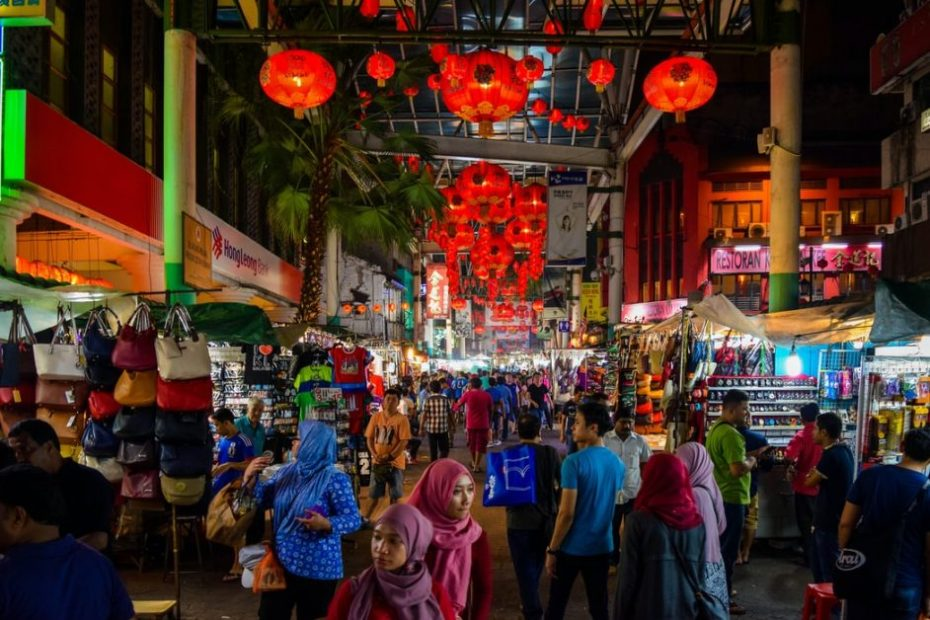 What India can learn from Malaysia reservation policy?