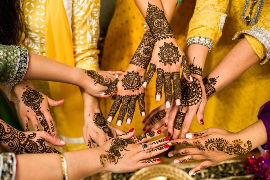 Most Indians opposed to marriage in other religions