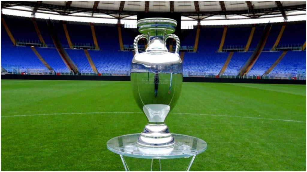 EURO CUP 2020 : तुर्की और इटली के मैच से कप का आग़ाज़