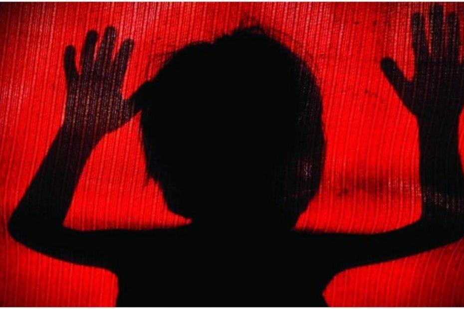 पांच नाबालिगों और 18 साल के युवक ने किया 10 साल की बच्ची से दुष्कर्म !
