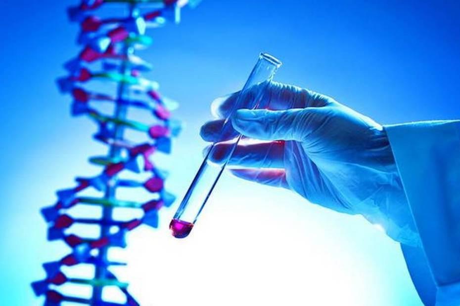 DNA Bill