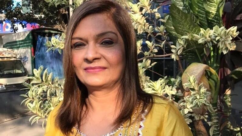 Indian matchmaking gets Emmy nomination