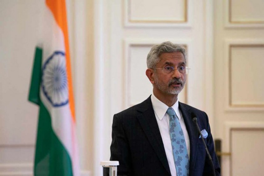 India offers help to Afghanistan, but no money promise