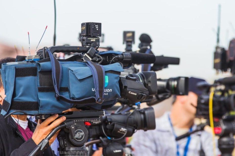 Sikh organization accused media