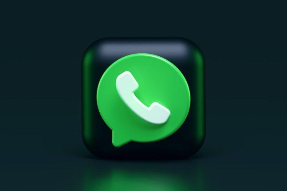 WhatsApp to Delhi HC