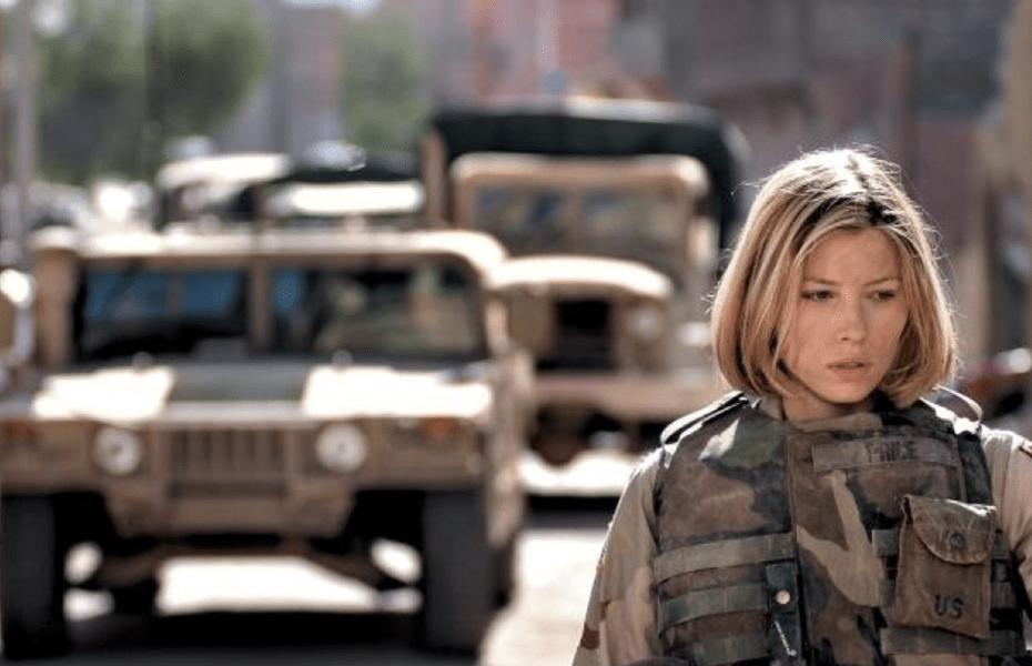 10 best movies on Afghanistan