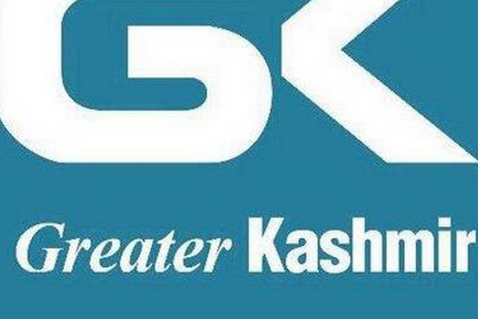 Greater Kashmir is sorry for Girl's spa job advertisement