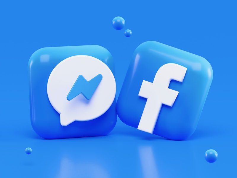 Facebook allow VIP-users to Violate-rules