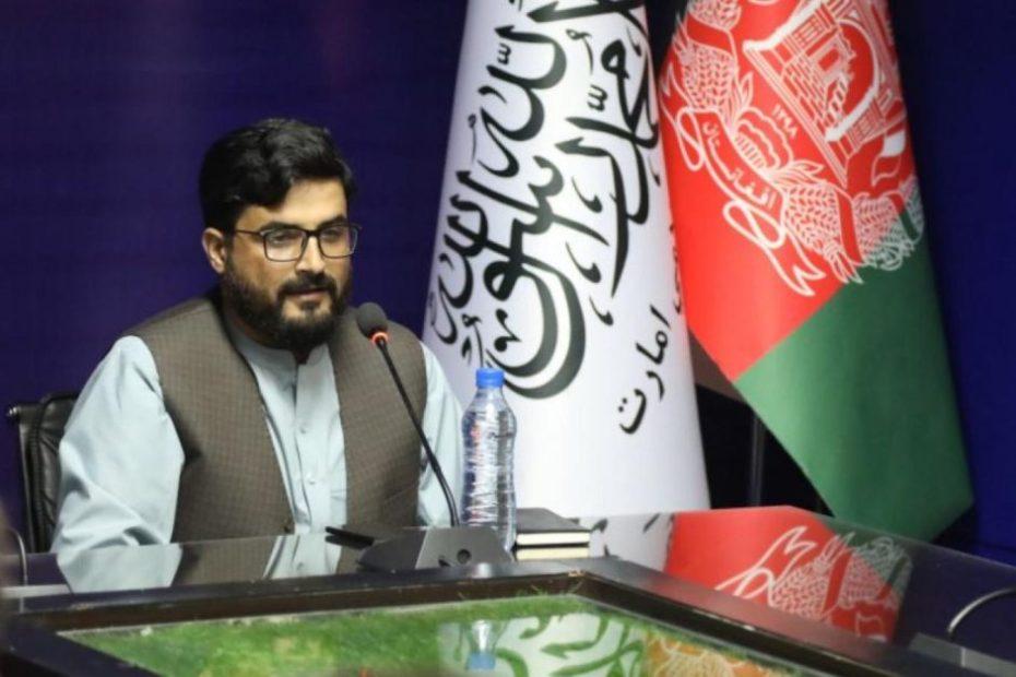 Who is new Haqqani head of Afghan Cricket Board