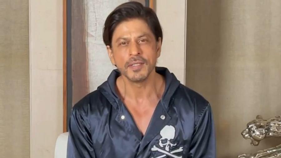 Why boycott Shahrukh Khan is trending
