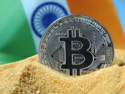 10 crore Indians own cryptocurrency, highest in the world