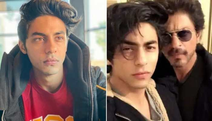 No bail for Aryan Khan for now