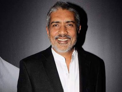 Why Prakash Jha always choose MP for his film shoots?