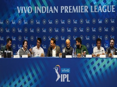 What is RPSG who bought Ahmedabad IPL team
