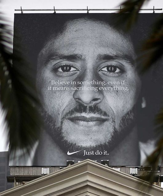 Colin-Kaepernick-publicité-nike-just-do-it
