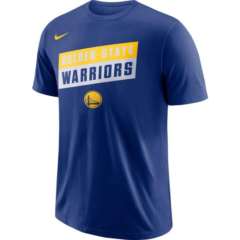 NBA-is-back-golden-state-warriors-nike