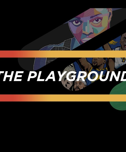 the-playground-webzine-basketball-nba
