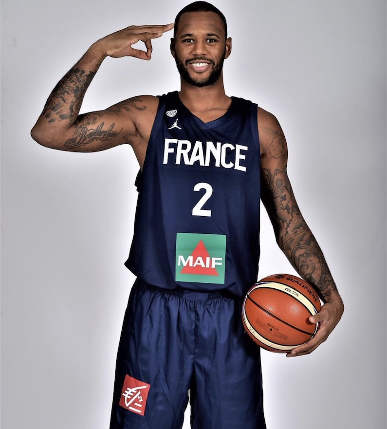 amath-mbaye-basketball-équipe-de-france