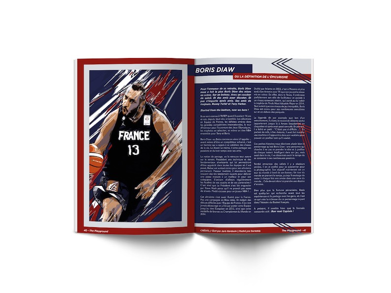 the-playground-webzine-basketball-boris-diaw
