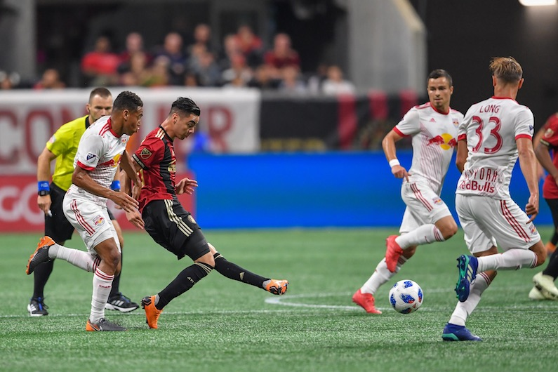 Florian-valot-new-york-red-bulls-atlanta-mls