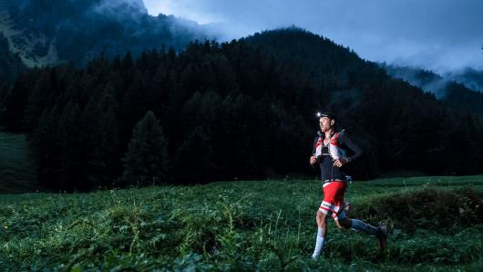 trail-running-inspiration-grounds