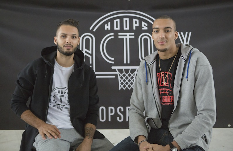 hoops-factory-bordeaux-fournier-gobert