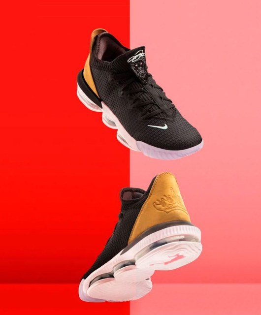 nike-lebron-16-signature-shoes-grounds