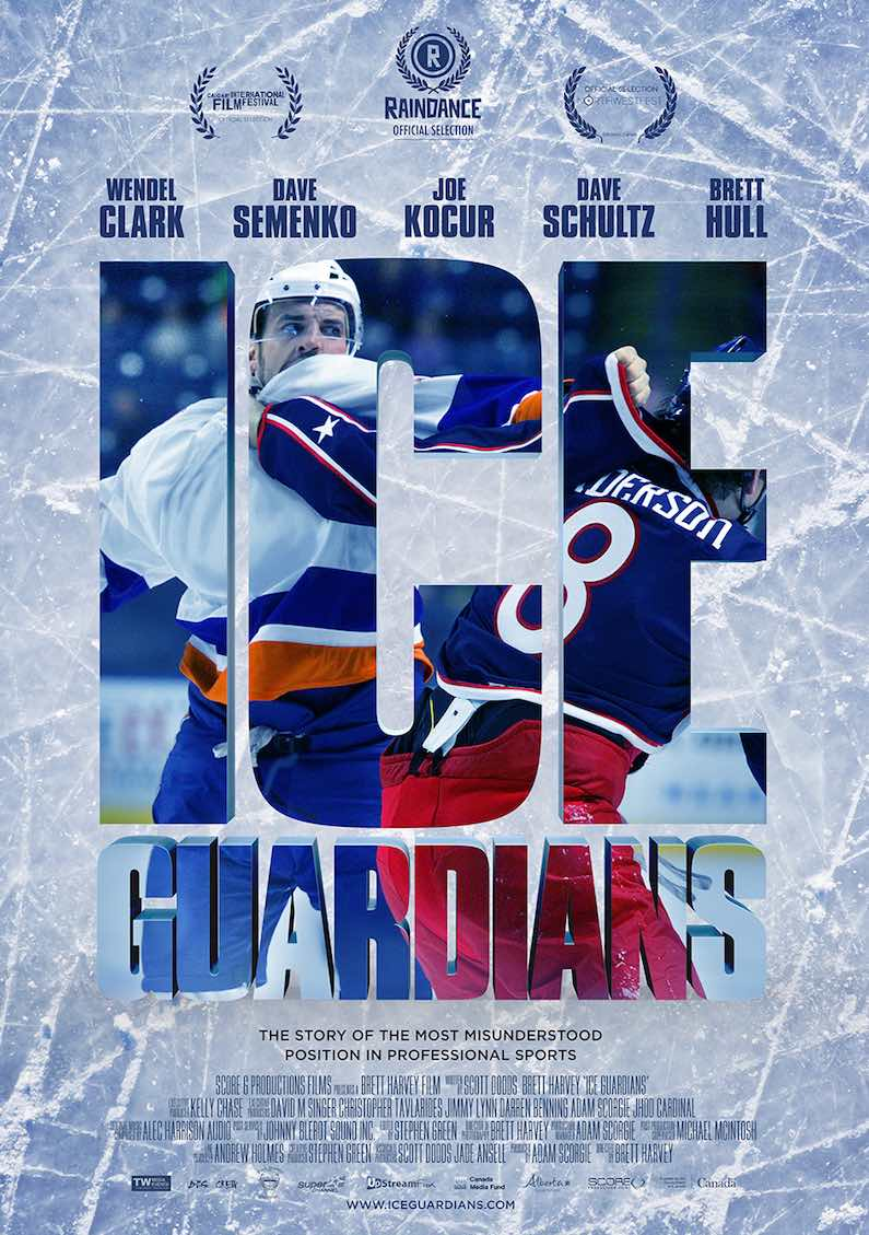 documentaires-sportifs-netflix-ice-guardians