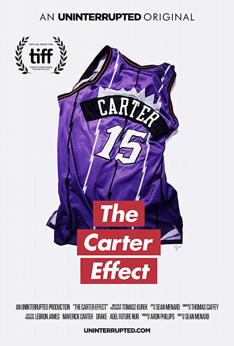 documentaires-sportifs-netflix-the-carter-effect