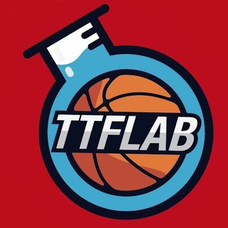 ttfl-trashtalk-fantasy-league-ttflab