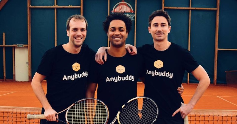 anybuddy-application-mobile-tennis-bordeaux-fondateurs