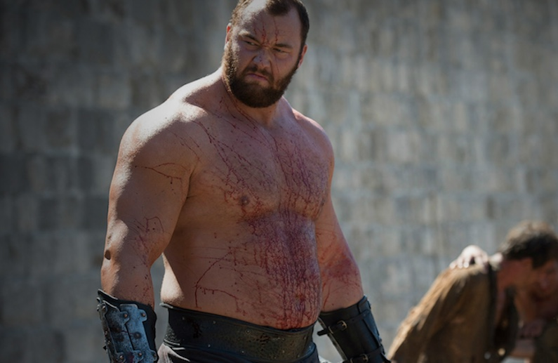 game-of-thrones-workout-routine-la-montagne