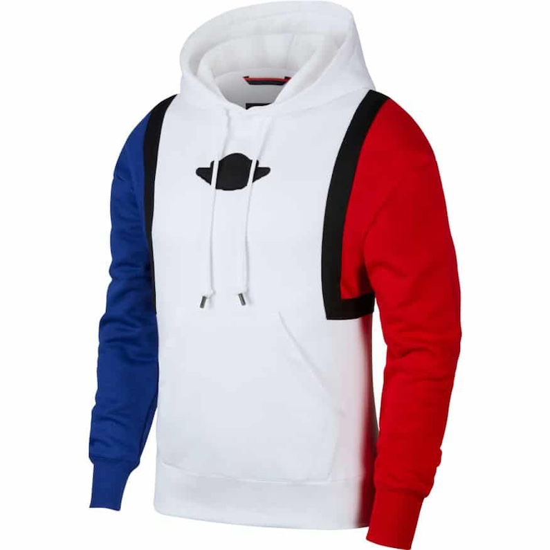 team-france-coupe-du-monde-basketball-2019-hoodie-air-jordan