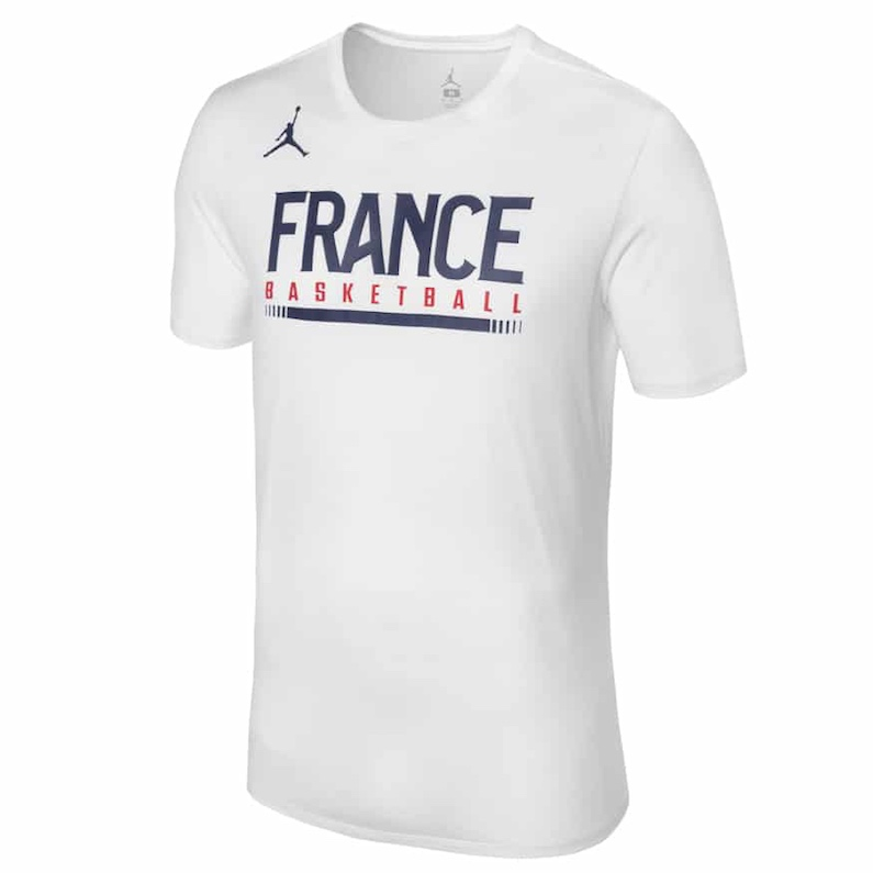 team-france-coupe-du-monde-basketball-2019-teeshirt