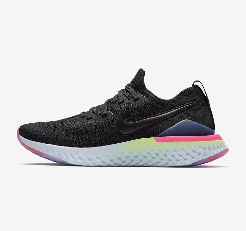 chaussures-de-running-abordables-nike-epic-react-flyknit-2